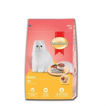 SMART HEART CAT FOOD - MACKERAL 480G.jpg