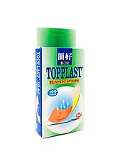 TOPPLAST%20100_edited.png