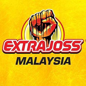 Extra Joss Logo