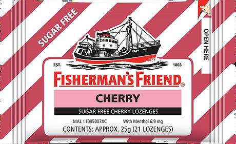 FISHERMAN'S FRIEND CHERRY.png