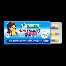 HURIX'S 600 FLUAWAY CAPSULE IMPROVED.jpg