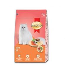 SMART HEART CAT FOOD - SALMON 1.2KG.jpg