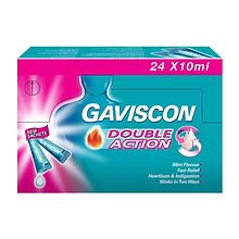GAVISCON DOUBLE ACTION.png