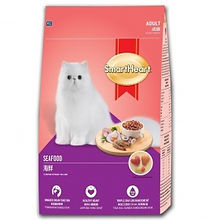 SMART HEART CAT FOOD - SEAFOOD 7KG.jpg