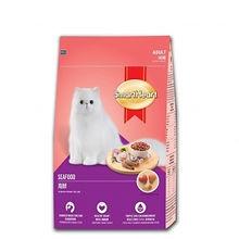 SMART HEART CAT FOOD - SEAFOOD 1.2KG.jpg