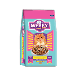 MERRY MEAL TIME (TUNA FLAVOUR).png