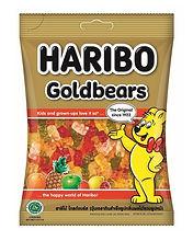 GOLD BEAR (2).jpg