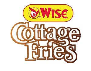 WISE%252520COTTAGE%252520FRIES%252520LOGO_edited_edited_edited.png