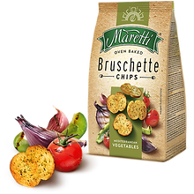 mediterraniean-vegetables1_fit-list.png