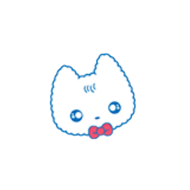 FIFFY%20LOGO_edited.png