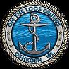 Loos Cruises Oshkoah