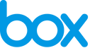 logo%2520box_edited_edited.png