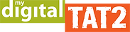 9_12_19_New MDTAT2 Logo2_rgb72.png