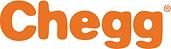 logo chegg.png