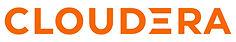 logo cloudera2.jpg
