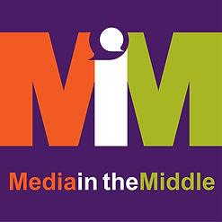 MM Logo 1 (1).jpg