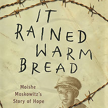 Rains Warm Bread_cover.jpg