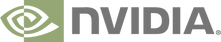 logo%2520nvidia_edited_edited.png