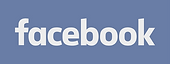 logo%2520facebook_edited_edited.png