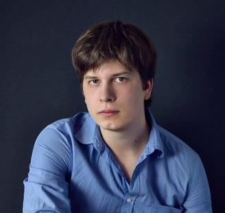 Попович Александр Леонидович