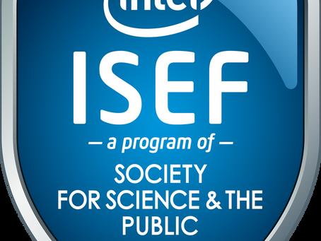 Конференция «Intel-Авангард 2017»