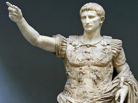 Разгадай шифр Цезаря
