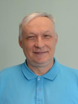 Филатов Евгений Николаевич