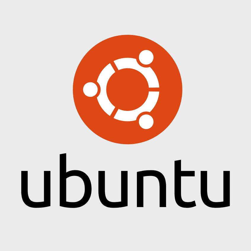 ubuntu-text