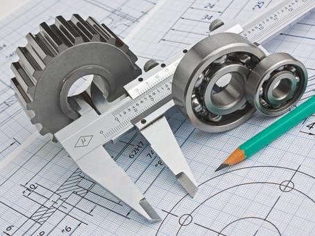 Вышла статья ученика Силаэдра по инженерному дизайну CAD