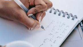 The Why's and How's of Note-taking