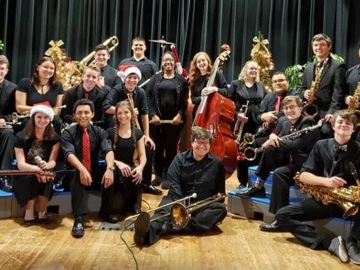 🎺En avant la musique : L'histoire de Finn … une jolie leçon de vie 🎺