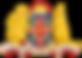 Supreme Court Logo.png