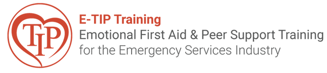 E-TIP Logo.png