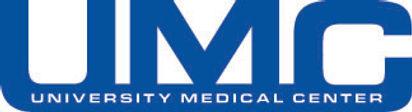 UMC Logo_Blue_CMYK.jpg