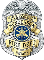henderson-fire.png