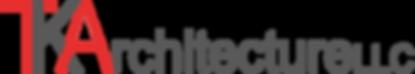 TKA Logo_2018.png