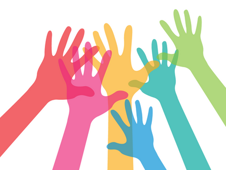 11 Ways in Which Crowdfunding Helps Businesses