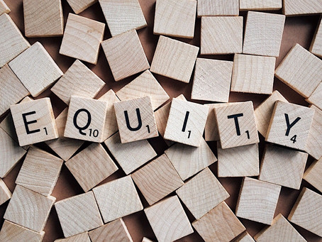 Can You Crowdfund Your Business Without Giving Up Equity?