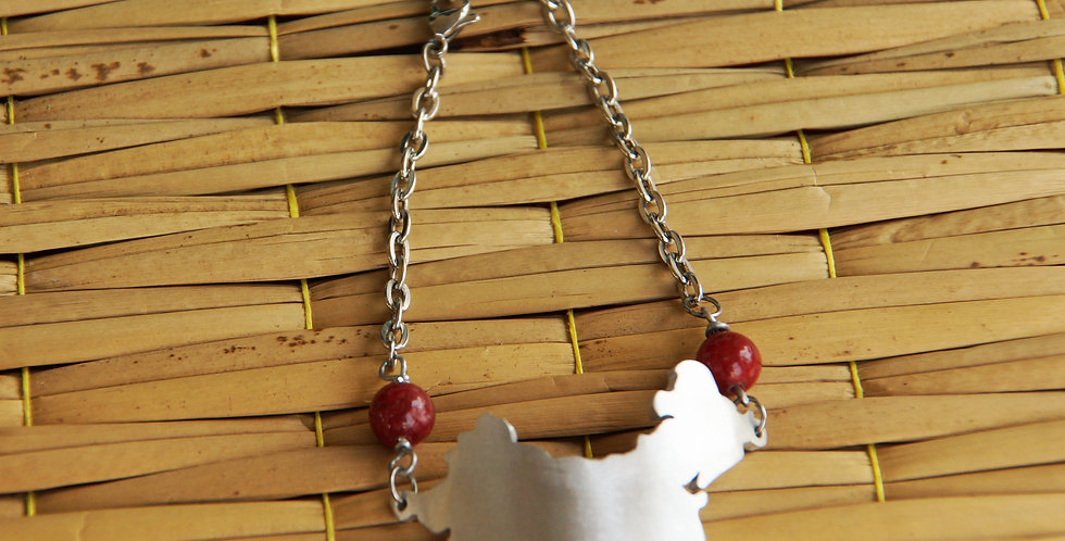 Country Bracelet