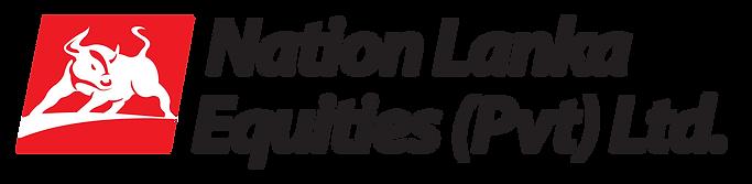 NLE logo.png