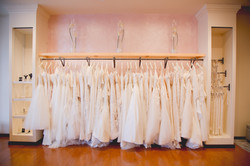 Bridal Gowns 2