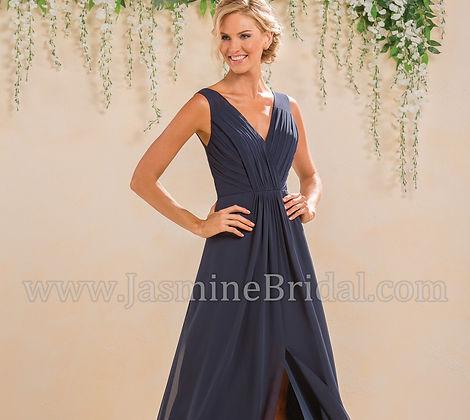 B2 Jasmine Bridesmaids.jpg