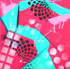 IMG_3524_edited_edited_edited_edited.jpg
