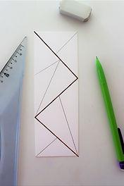 tutomp.jpg