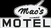 Macs Motel logo PNG.png