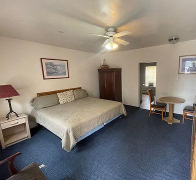 room-img6.jpg