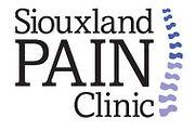 siouxland-pain-logo.jpg