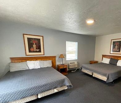 room-img5.jpg