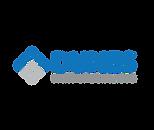 Logo%20(png)_edited.png