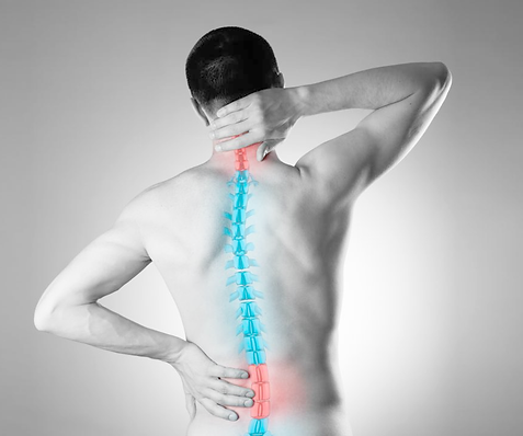 img-backpain.png
